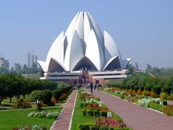 Holiday Packages in Delhi